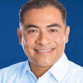 Arturo_De_la_Rosa_Presidente_Los_Cabos