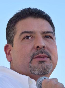 Juan Alberto Valdivia Alvarado