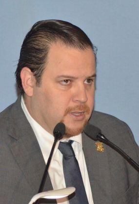 01 Dip. Alejandro Blanco Hernández