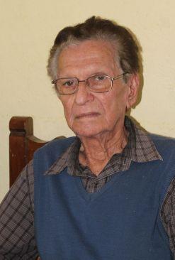 01 Don Carlos Peláez Cota
