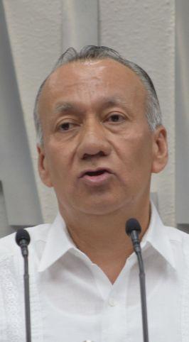02 Lic. Daniel Gallo Rodríguez