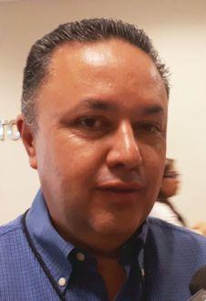 foto 1Ricardo García de León