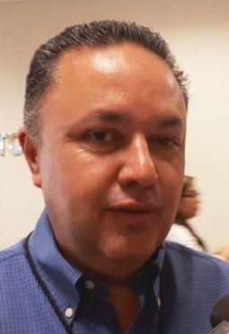 Ricardo García de León