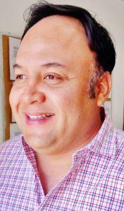 Isaías González Nava