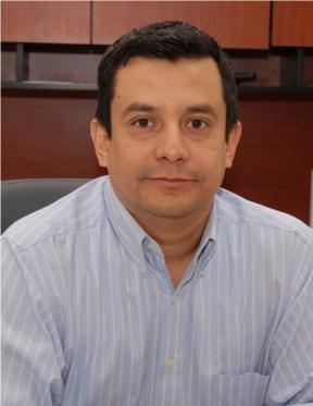 Aurelio Ortiz Zambrano