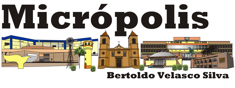 LOGO Micrópolis 3