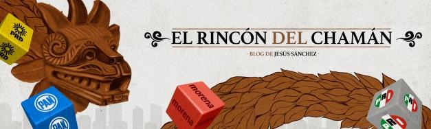 Logotipo de El Rincón del Chamán.jpg