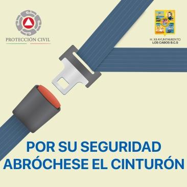 Cinturón de Seguridad-02