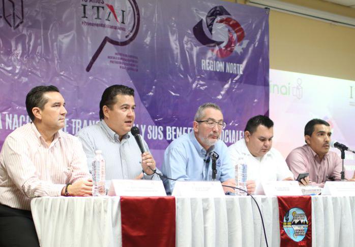 Conferencia INAI (1)ax