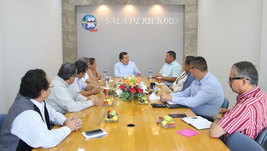 Reunión-UABCS-Comité-La-Ribera- 1 (1)a