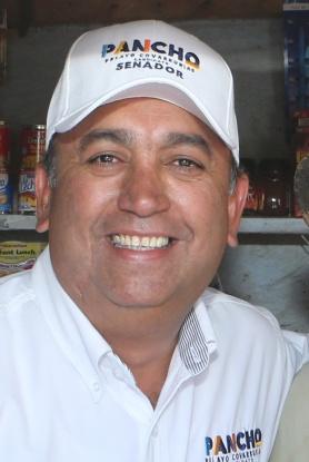 7 Francisco Pelayo Covarrubiasaaa