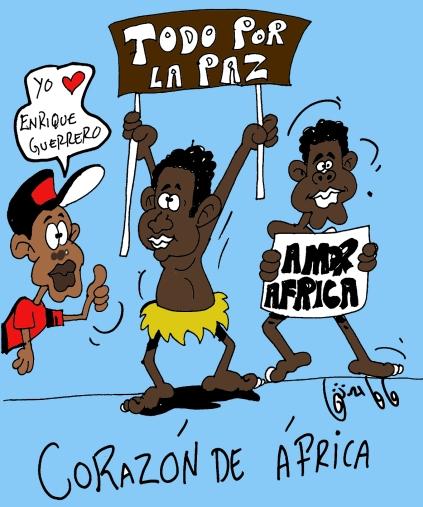 africa ylapaz