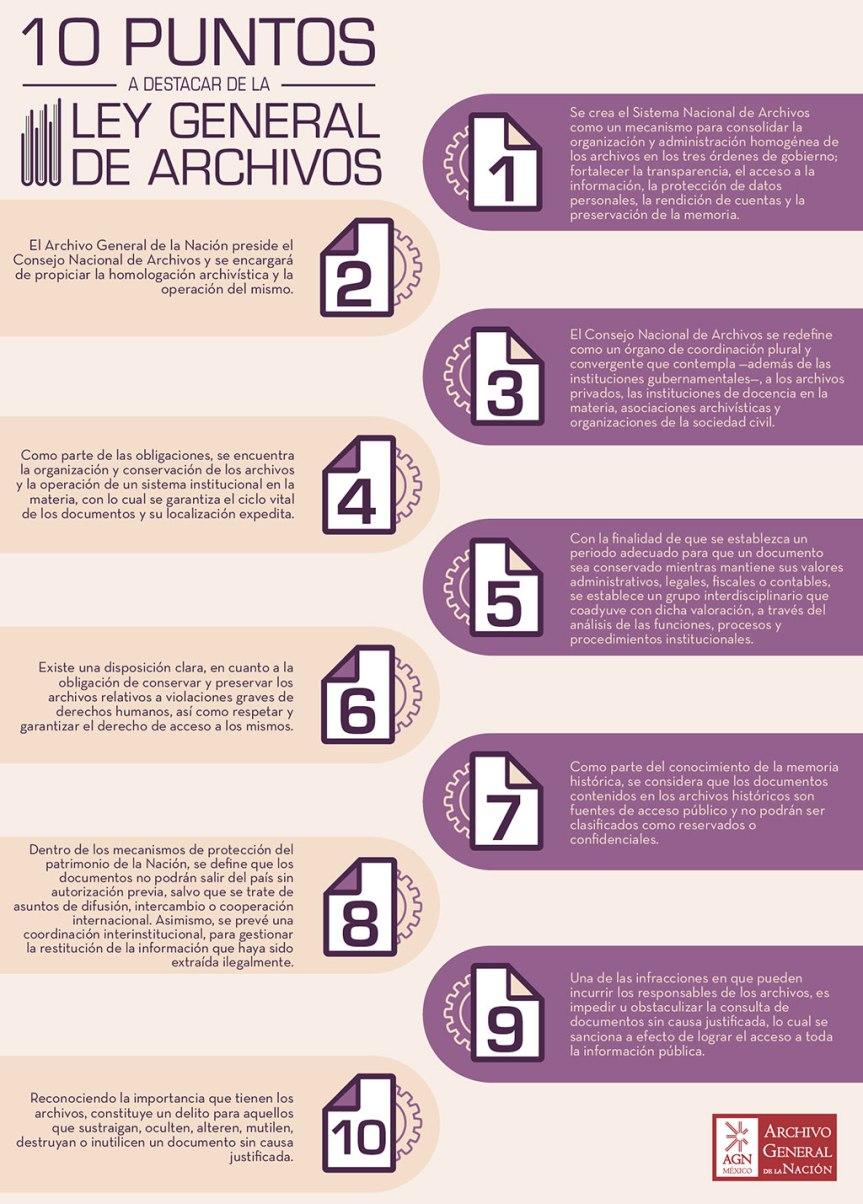 Ley-General-de-Archivos-08