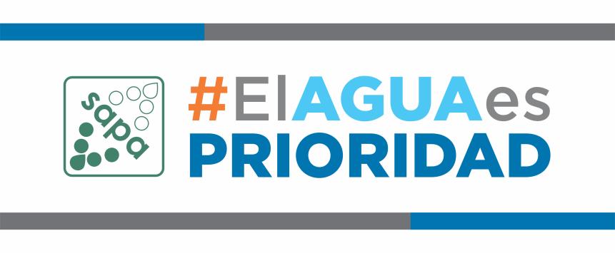 slider web_agua es prioridad_1455121811.png