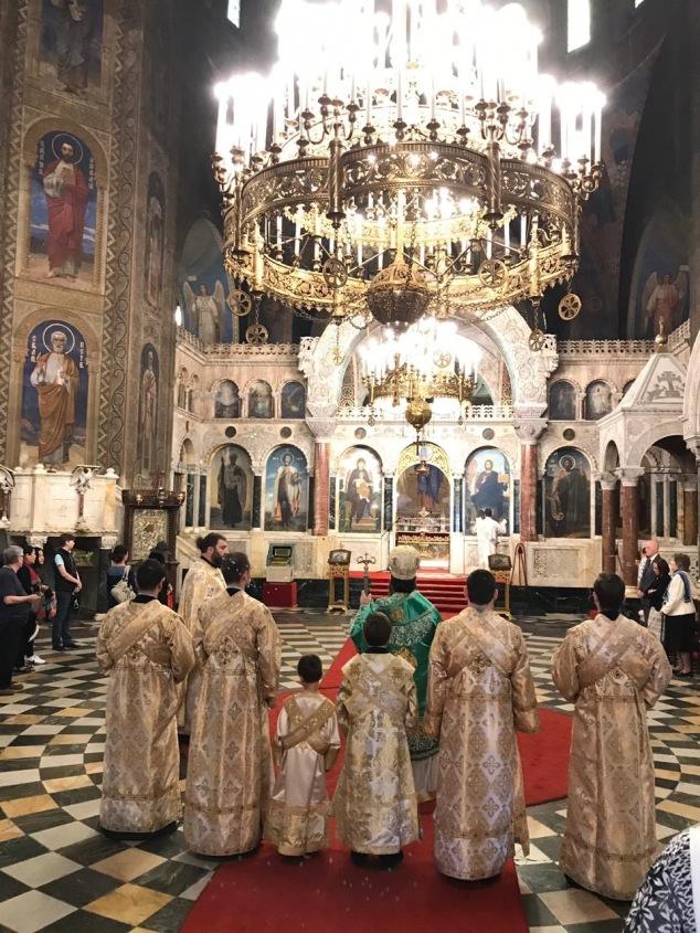 2 paz y espiritualidad en la Catedral