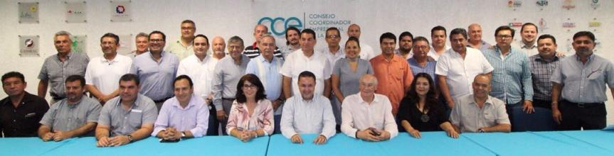 Rubén Muñoz CCE 30 de julio 2018qqq