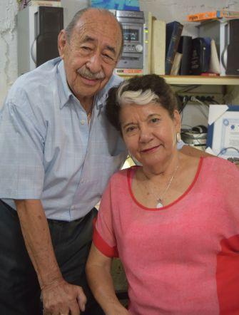 04 Don Carlos y Bertitha
