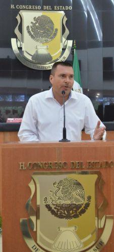 2 José Luis Pérpuli