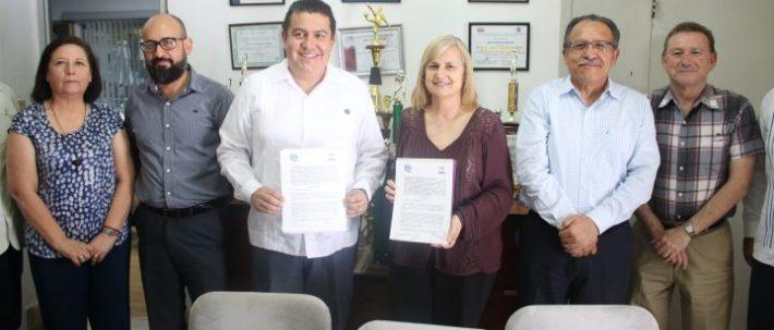 Firma-de-convenio-UABCS-Mundial-2