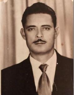 11.- José Emilio Mendoza Mouëtt