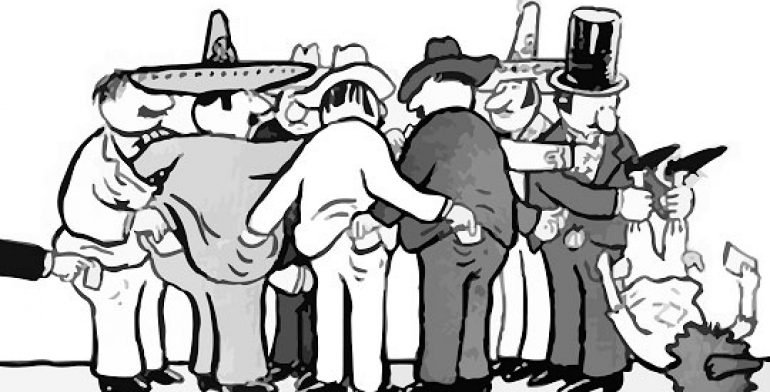 anticorrupcion-ilustracion