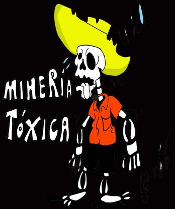 Minería tóxica, color.jpg
