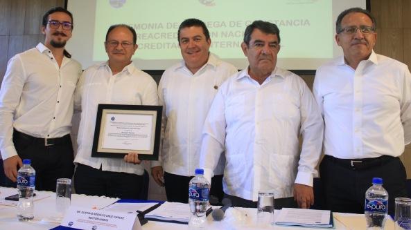 Primera-acreditación-internacional-