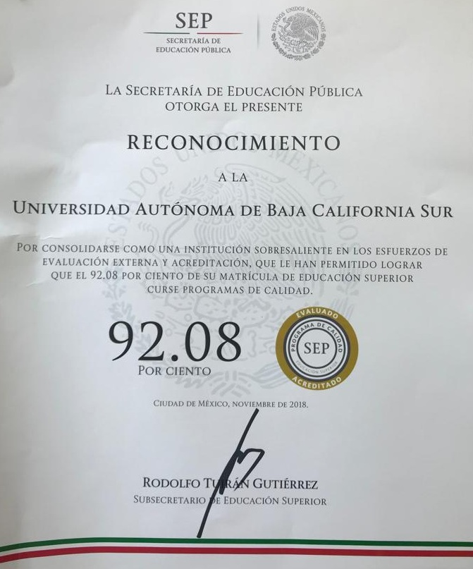 reconocimiento uabcs (3)