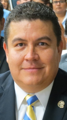 rector-uabcs-gustavo-cruz-chavez