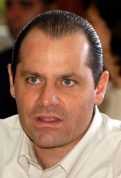 02 José Antonio Ramírez Gómez