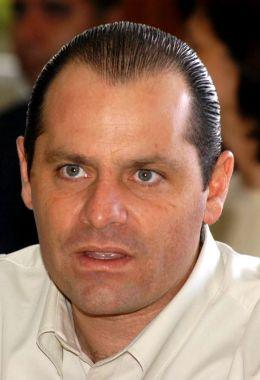 José Antonio Ramírez Gómez