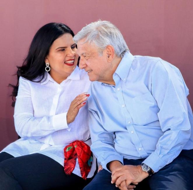01 Anuncia López Obrador Programas de Apoyo para Los Cabos y BCS3