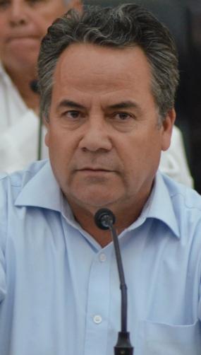 01 Diputado Ramiro Ruiz Flores