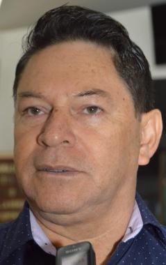 Rigoberto Murillo A.