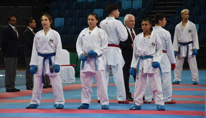 04 karategui blanco, igualdad