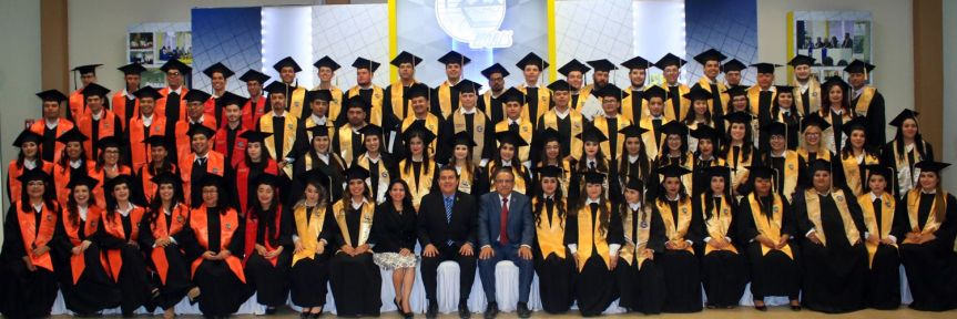 Nota Ceremonia de Graduación-1