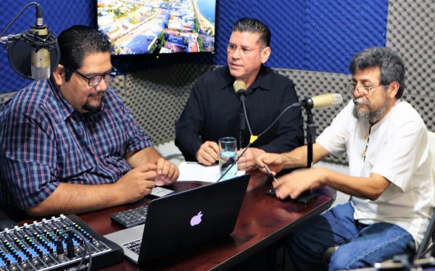 Ni carpetazo ni se solapará a nadie por la desaparición de los 337 mil pesos:APA