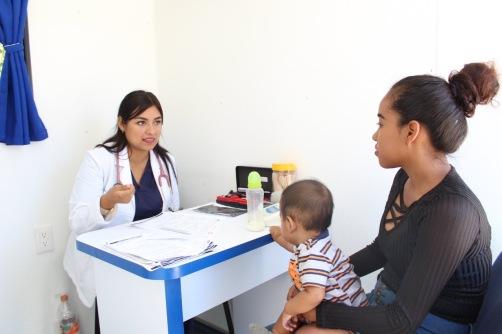 02-caravanas-de-salud-un-apoyo-integral-para-las-familias-cabencc83as.ccca7_