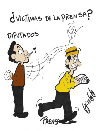 02-victmas-de-prensa